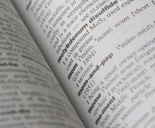 Arkeoloji Terim Sözlüğü