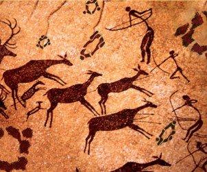 Geyre'nin Tarihçesi