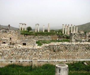 Piskoposluk Sarayı 6
