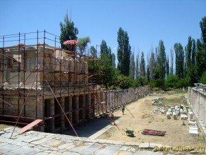 Sebasteion Anıtı 2