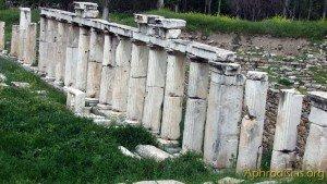 Sebasteion Anıtı 10