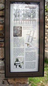Sebasteion Anıtı 21