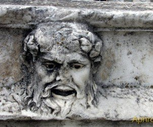 Tiberius Portikosu Frizleri 25