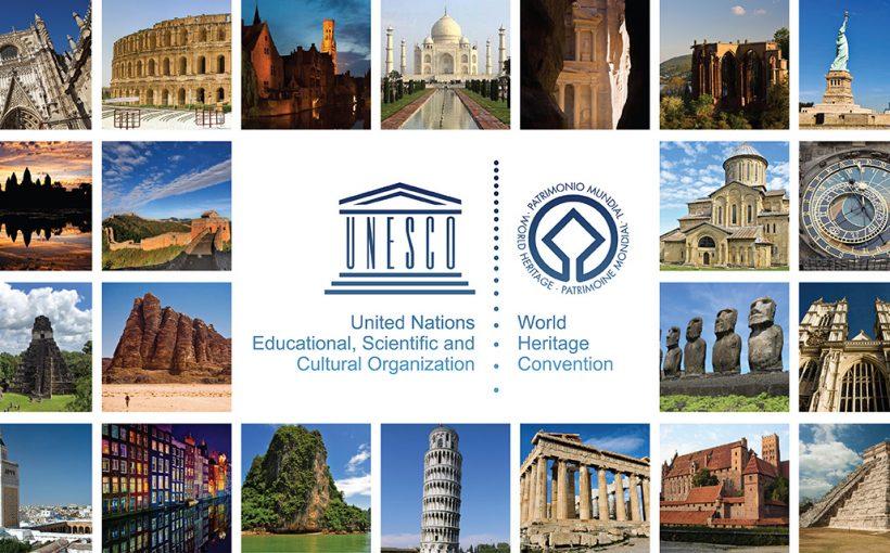 [:en]Unesco World Heritage Site[:]